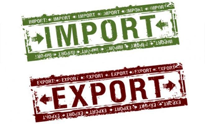 Изображение - Таможенные льготы import-jeksport